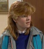 Jenny bradley 1986