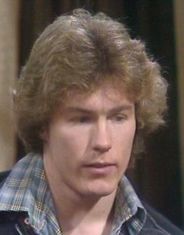 File:Brian 1979.JPG