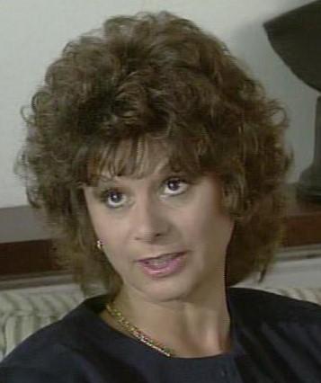 File:Jackie 1991.JPG