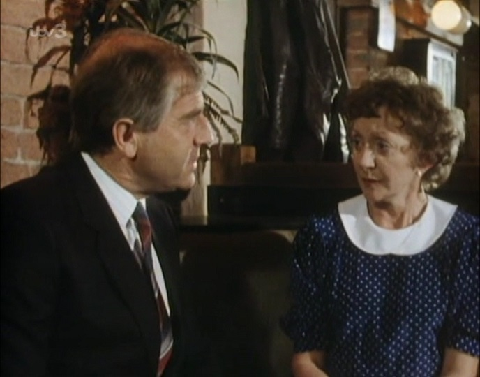 File:Episode 2650.jpg