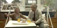 Episode 3236 (7th June 1991)