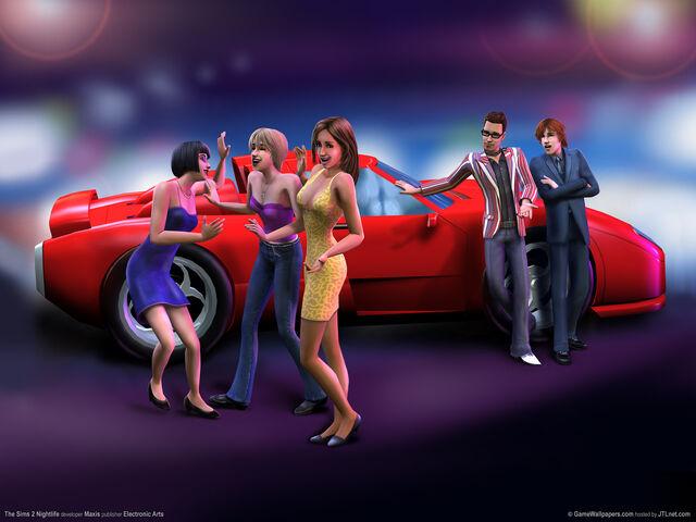 Archivo:Los Sims.jpg