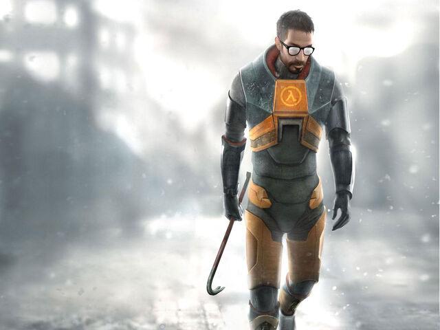Archivo:Valve.jpg