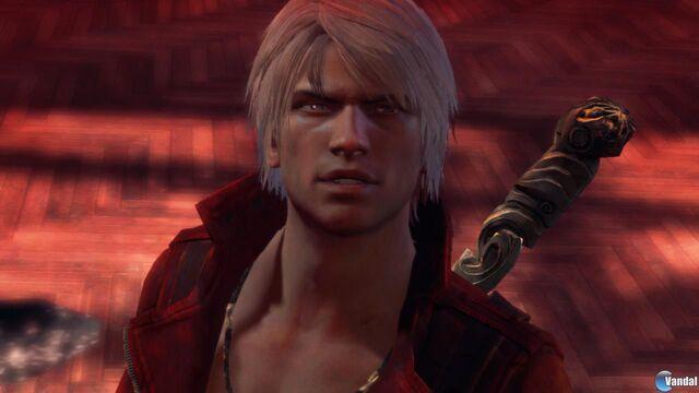 Archivo:Dante.jpg