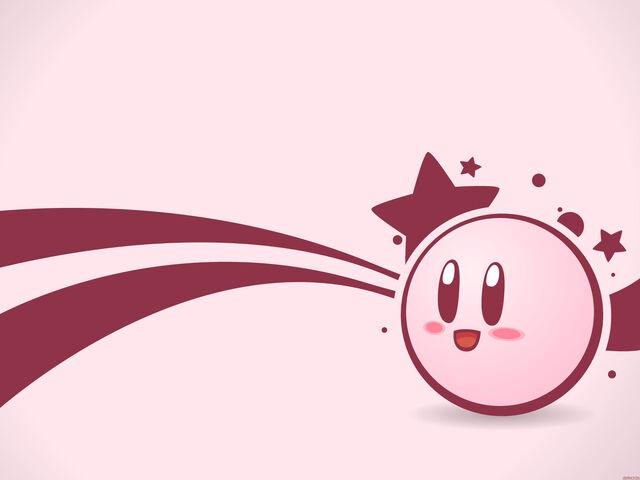 Archivo:Kirby.jpeg