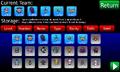 Miniatura de la versión de 05:21 29 dic 2013