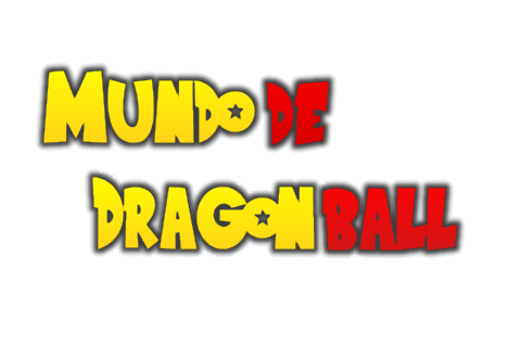 Archivo:Wikia-Visualization-Main,esmundodedragonball.png