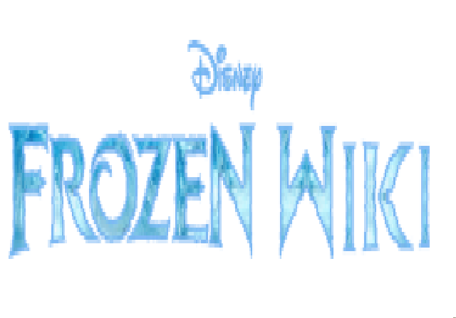 Archivo:Wikia-Visualization-Main,esfrozen.png