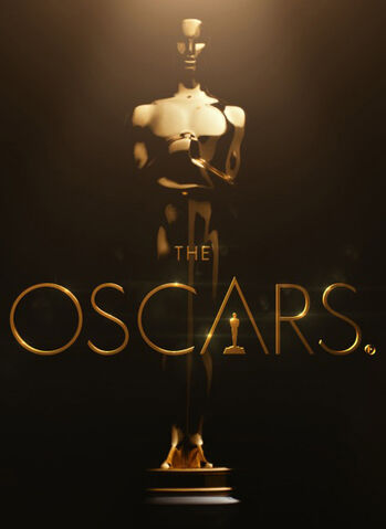 Archivo:Oscars calendario.jpg
