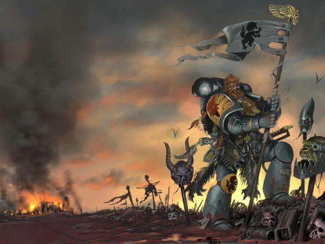 Archivo:Warhammer 40k.jpg
