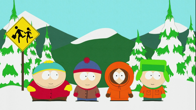 Archivo:South Park.png