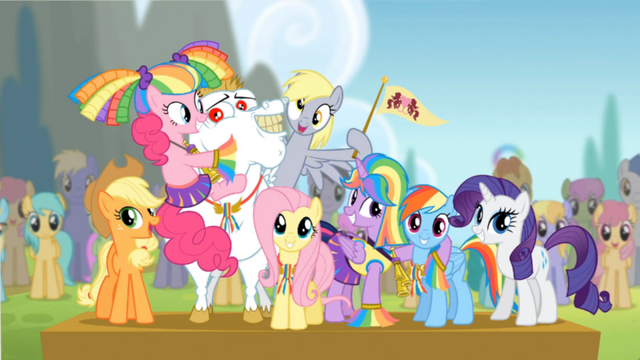 Archivo:Wikia-Visualization-Main,esbroniesypegasisters.png
