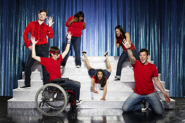 Archivo:Glee.jpg