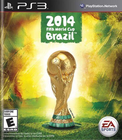 Archivo:Fifa Mundial 2014.jpg
