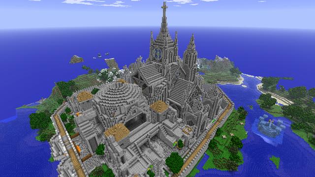 Archivo:Minecraft.png