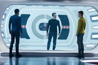 Star Trek Into Darkness.jpg
