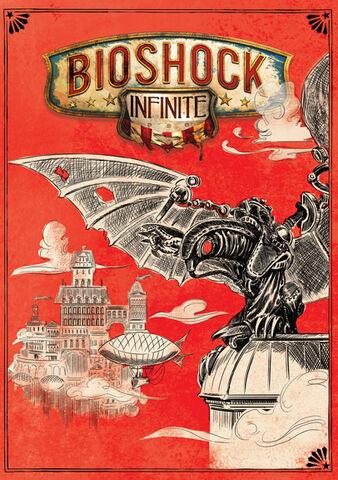 Archivo:Bioshock portada.jpg