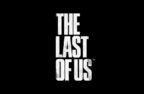 Wiki The Last of Us