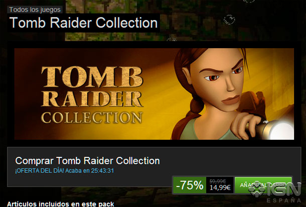 Archivo:Tomb Raider Steam.jpg