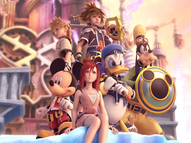 Archivo:Kingdom Hearts.jpg
