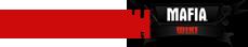 Archivo:Mafiawiki logo.png