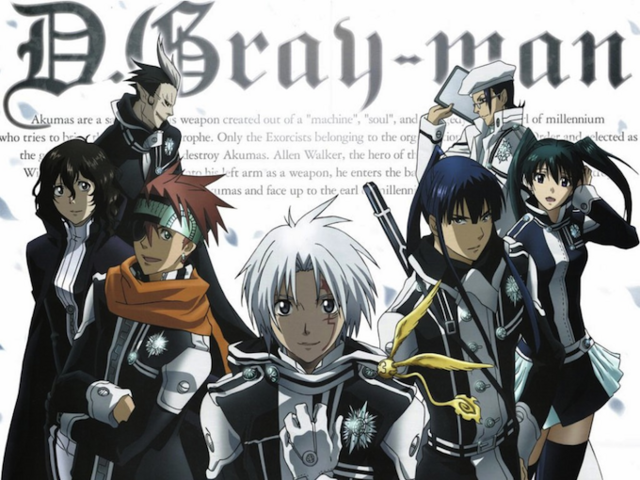 Archivo:Wikia-Visualization-Main,esdgraymansp.png