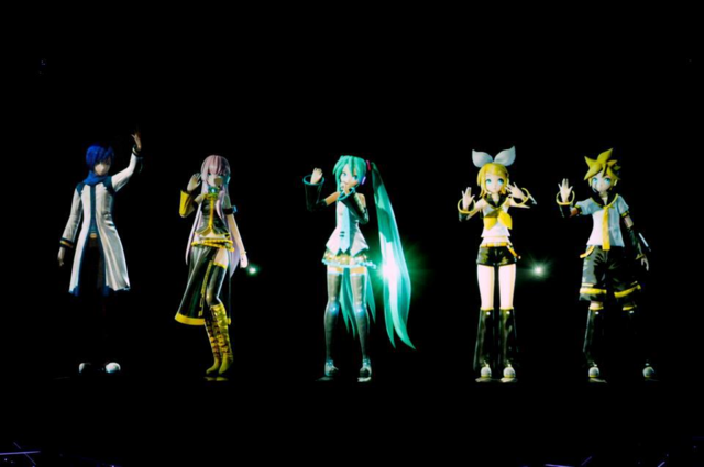 Archivo:Wikia-Visualization-Add-1,esvocaloid.png