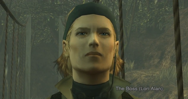 Archivo:The Boss.png