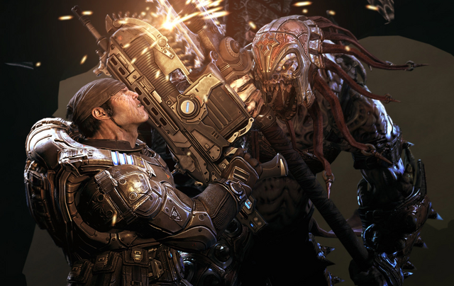 Archivo:Wikia-Visualization-Add-4,esgearsofwar.png