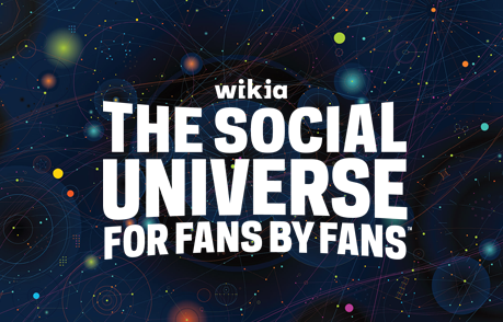 The Social Universe of Fandom.png