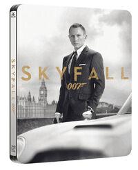 Skyfall dvd.jpg