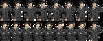 Ichika Emotions