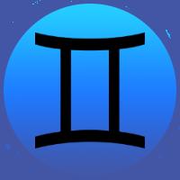 File:Zodiac Gemini.png