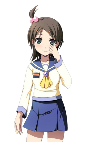 File:Mayu Suzumoto Profile Picture.png
