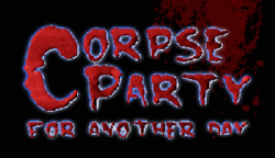 Corpse Party Title 2