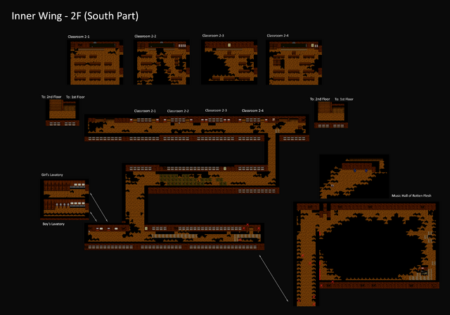 File:CPRebuilt MAP 2nd Floor South.png