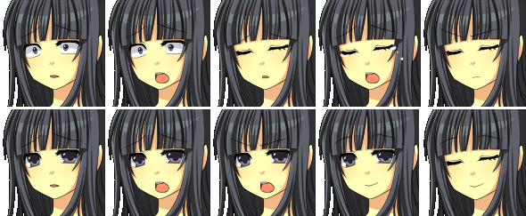 File:KaoriEmotions0.png