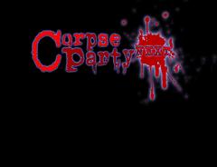 CorpsePartyNextTitle