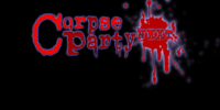 Corpse Party: NEXT