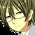 Kyosuke'sCp0