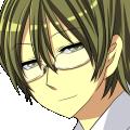 File:Kyosuke'sCp0.png