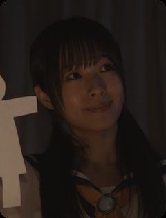 Ayumi-Movie01