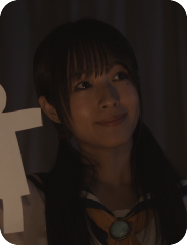 File:Ayumi-Movie01.png