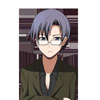 File:Sakutaro (CPD2).png