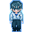File:Satoshi104.png