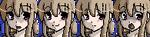 Sayako Emotions (If)