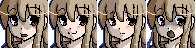 File:Sayako Emotions (If).png
