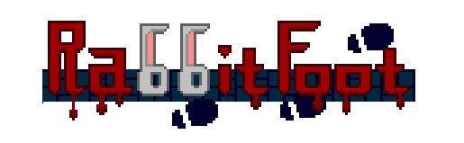 File:Rabbit Foot logo.png