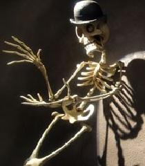 File:Bonejangles.jpg