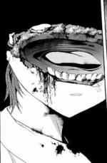 BC-manga-Tokiko-closeup